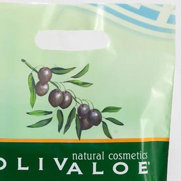 Olivealoe